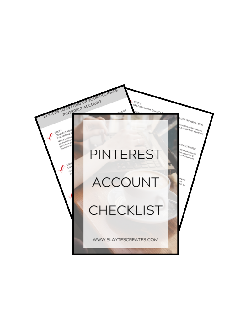 slaytes creates free Pinterest download